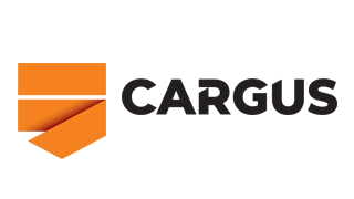 Cargus - Compare Prices Live