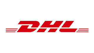 DHL delivery Live prices
