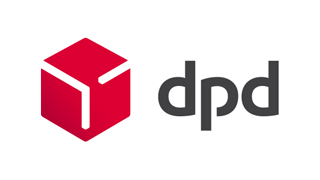 dpd_courier_live_price