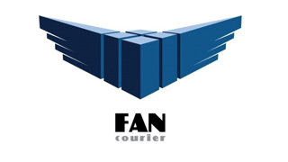 Fan Courier - Compare Courier Prices Live
