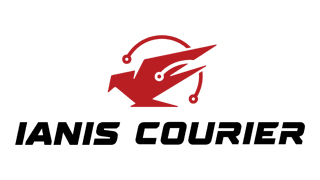 Ianis Courier - Compare Live Prices